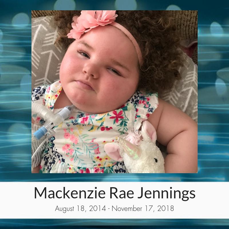 Mackenzie_Rae_Jennings.png
