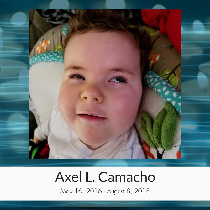 Axel_L._Camacho.png