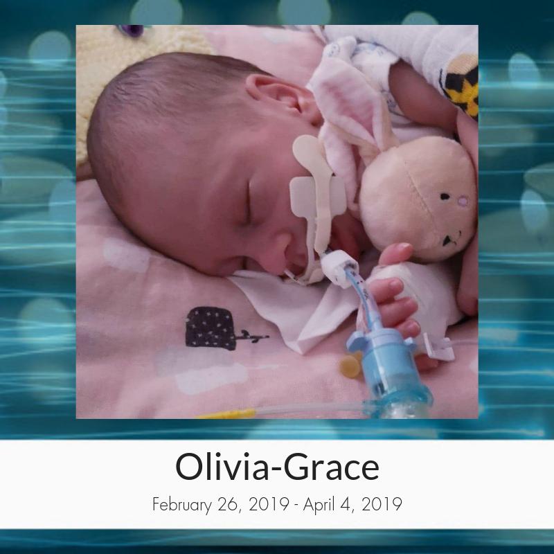 Olivia-Grace.png