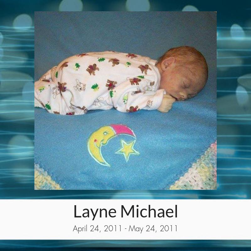 Layne_Michael.png