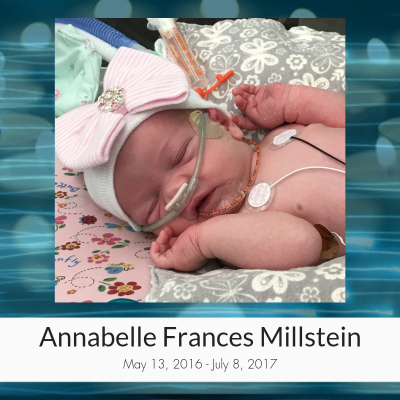 Annabelle_Frances_Millstein.png