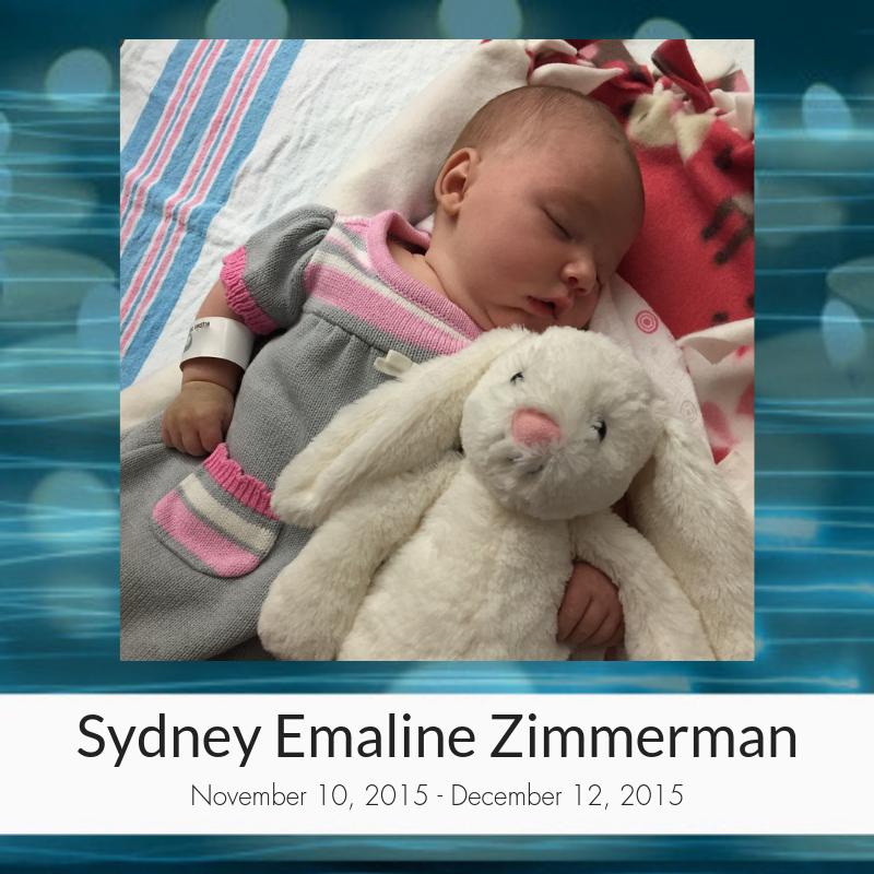 Sydney_Emaline_Zimmerman_.png
