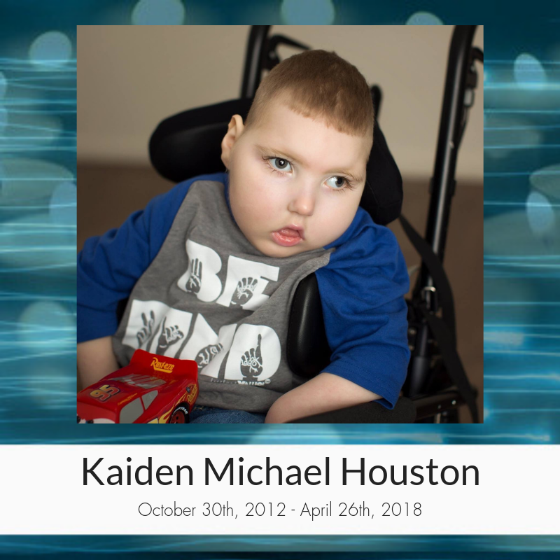 Kaiden_Michael_Houston.png