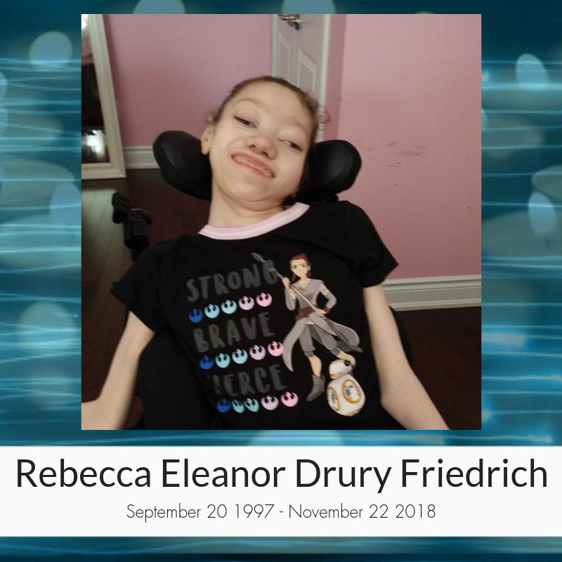 Rebecca_Eleanor_Drury_Friedrich.png