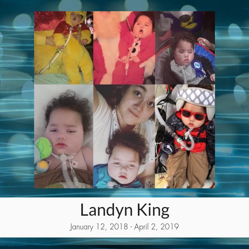 Landyn_King.png