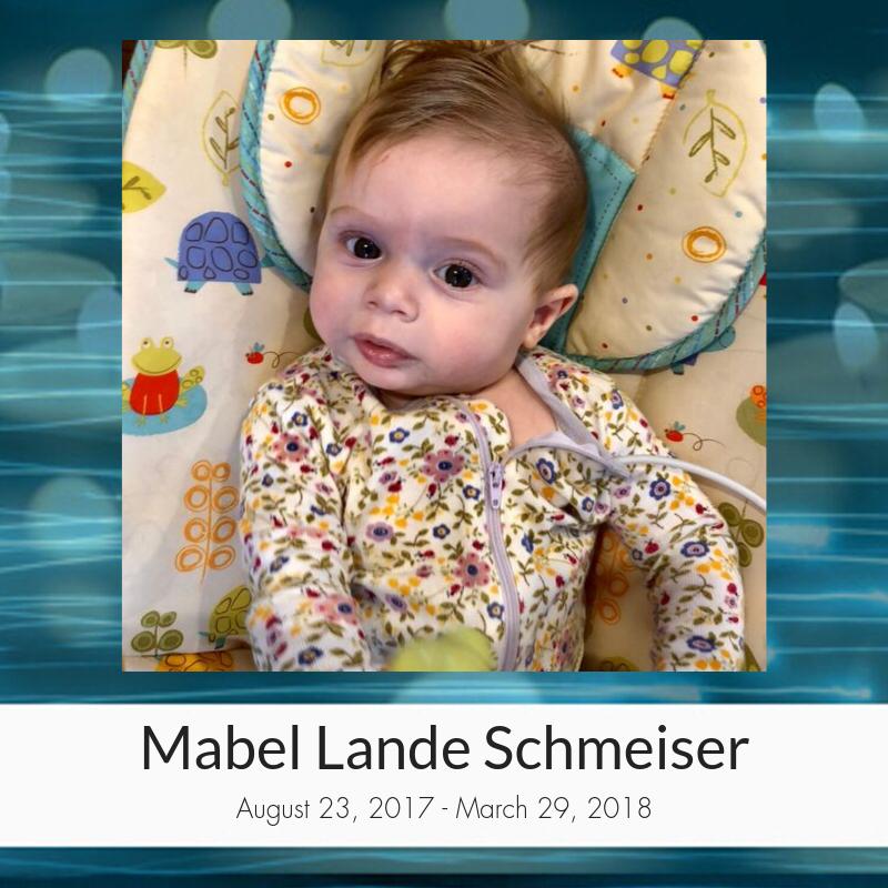 Mabel_Schmeiser.png