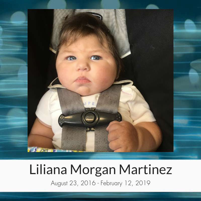 Liliana_Morgan_Martinez.png