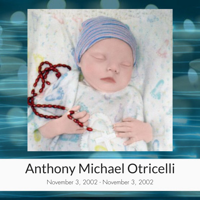 Anthony_Michael_Otricelli.png