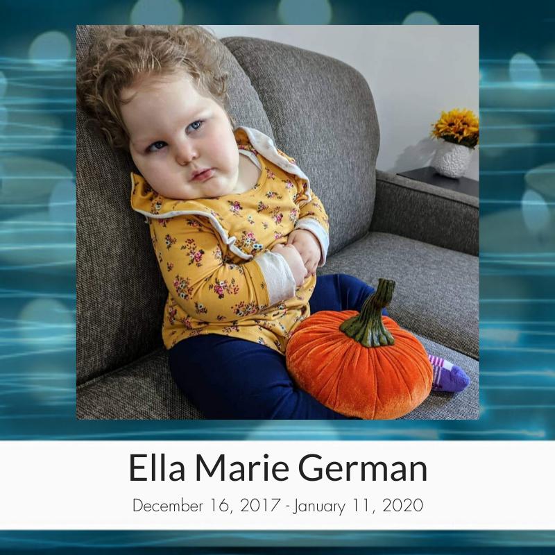 Ella_Marie_German.png