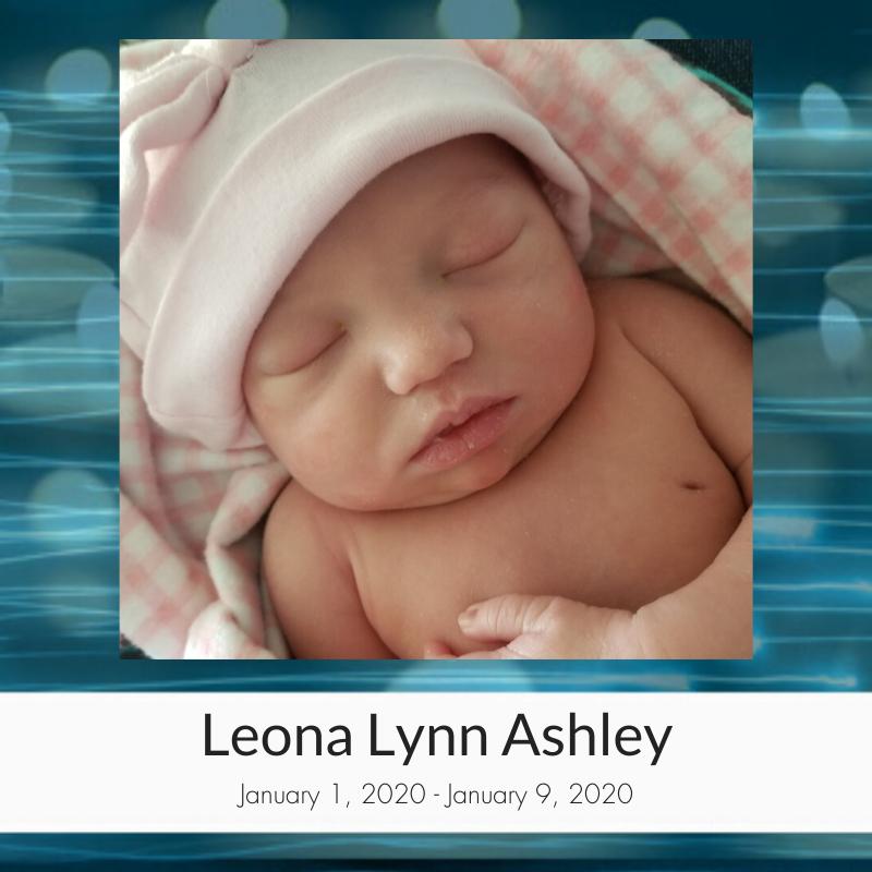 Leona_Lynn_Ashley.png