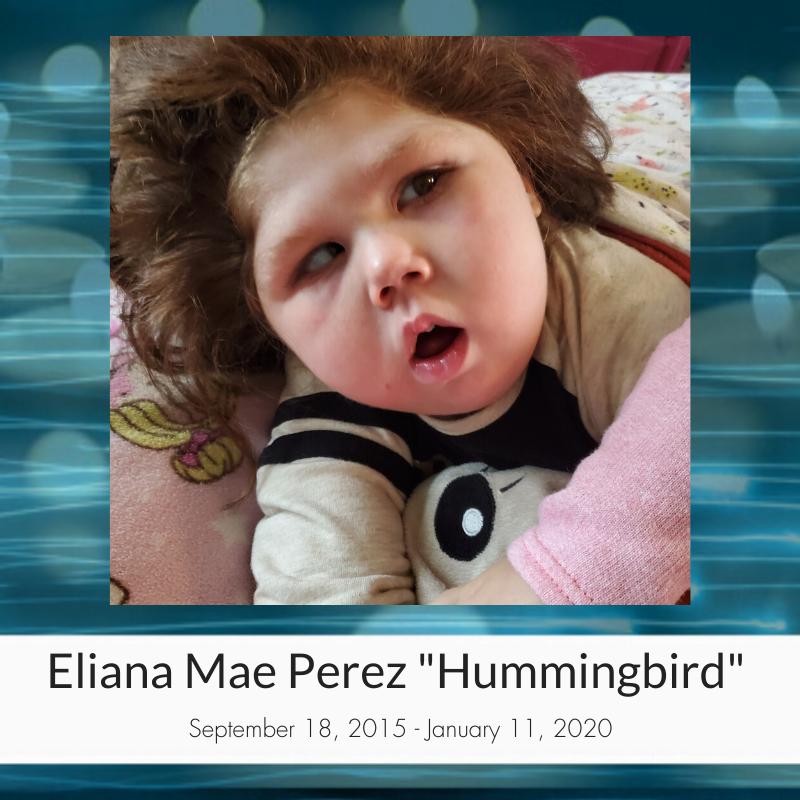 Eliana_Mae_Perez.png