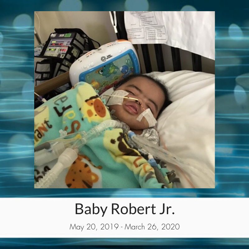 Baby_Robert_Jr..png