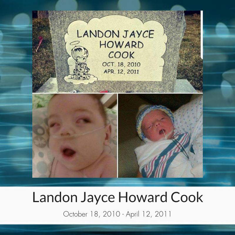 Landon_Jayce_Howard_Cook.png