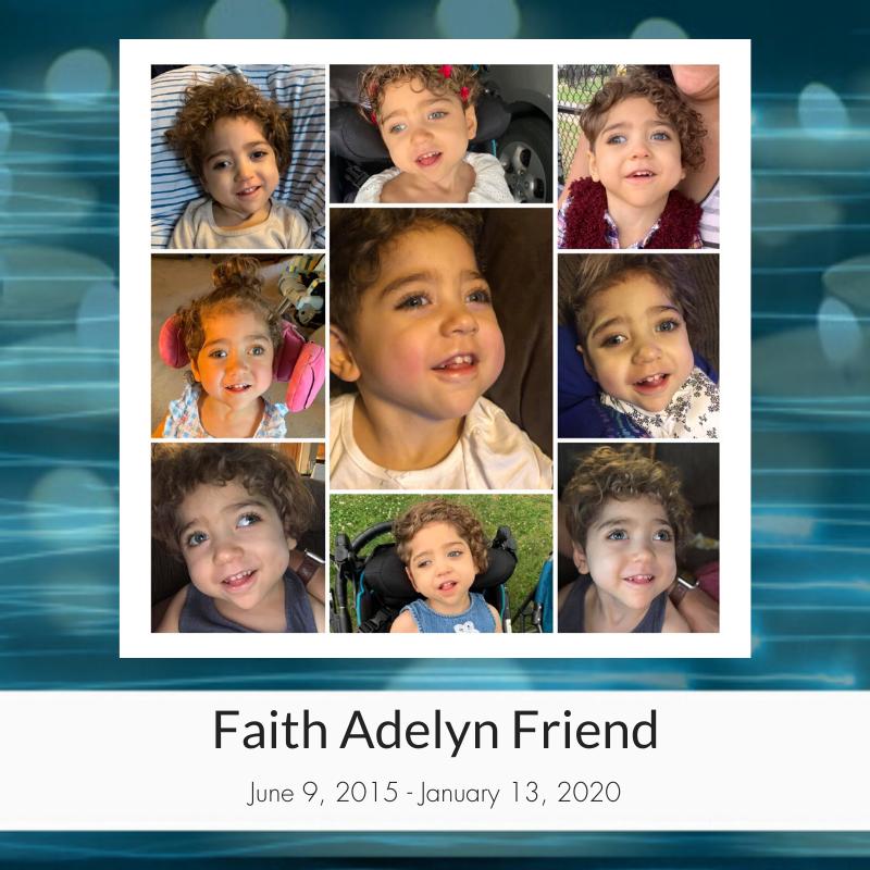 Faith_Adelyn_Friend.png