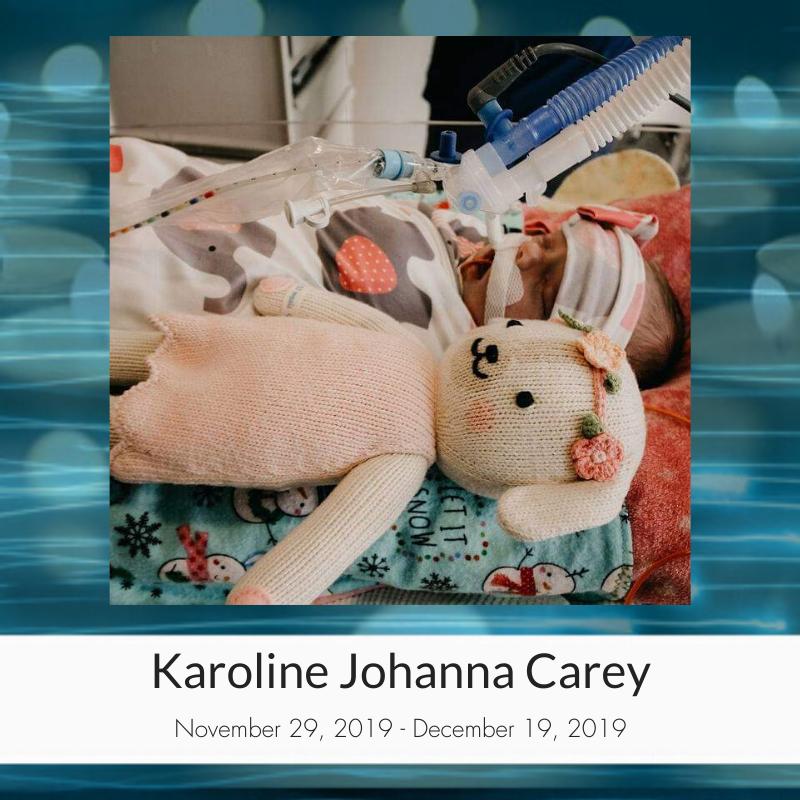 Karoline_Johanna_Carey.png