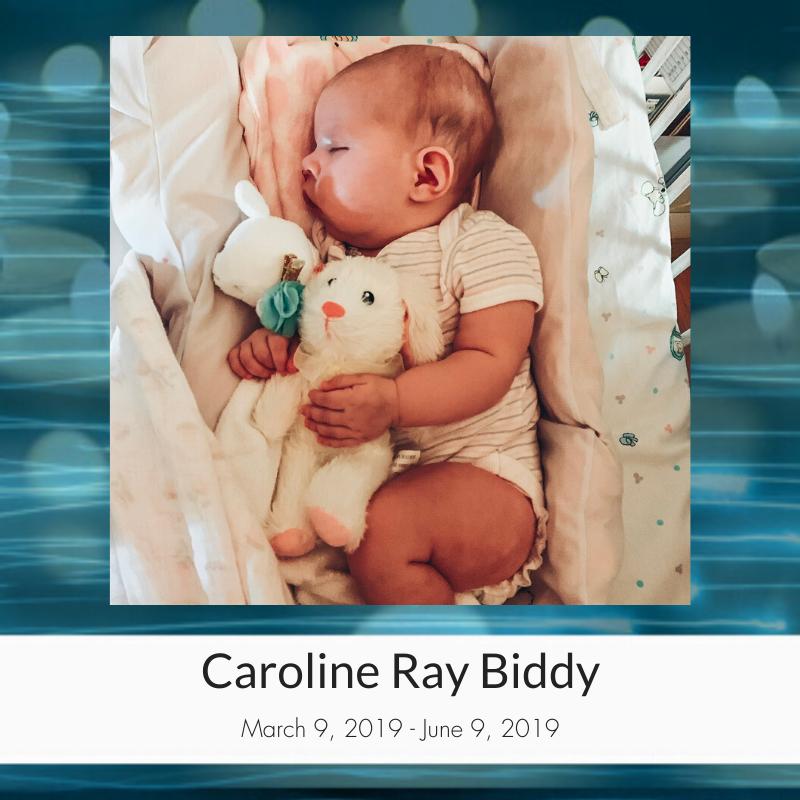 Caroline_Ray_Biddy.png