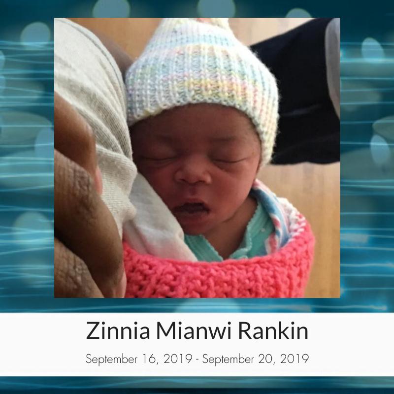 Zinnia_Mianwi_Rankin.png