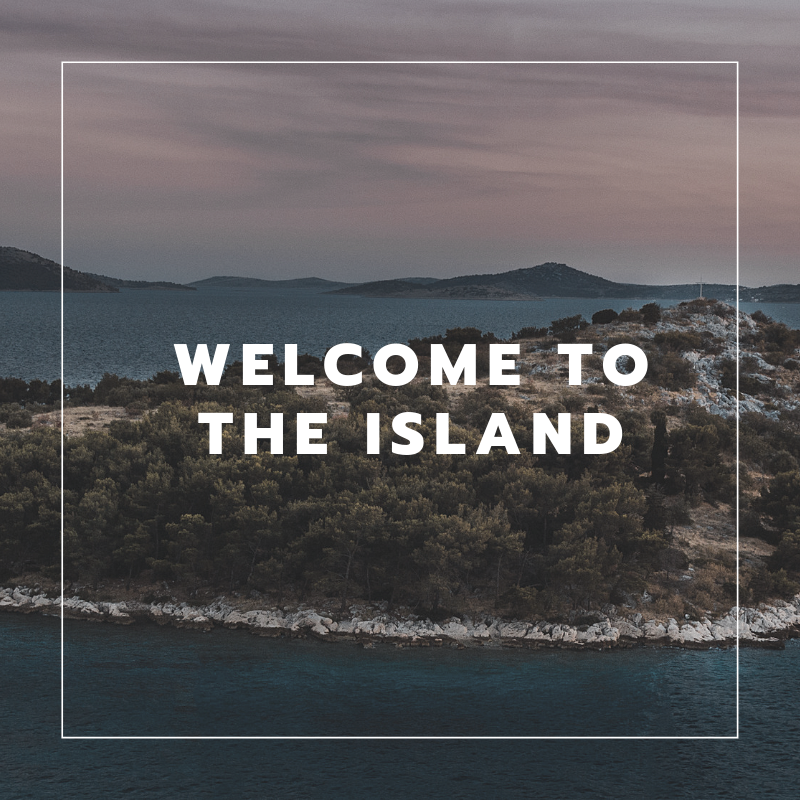 welcome_to_the_island.png