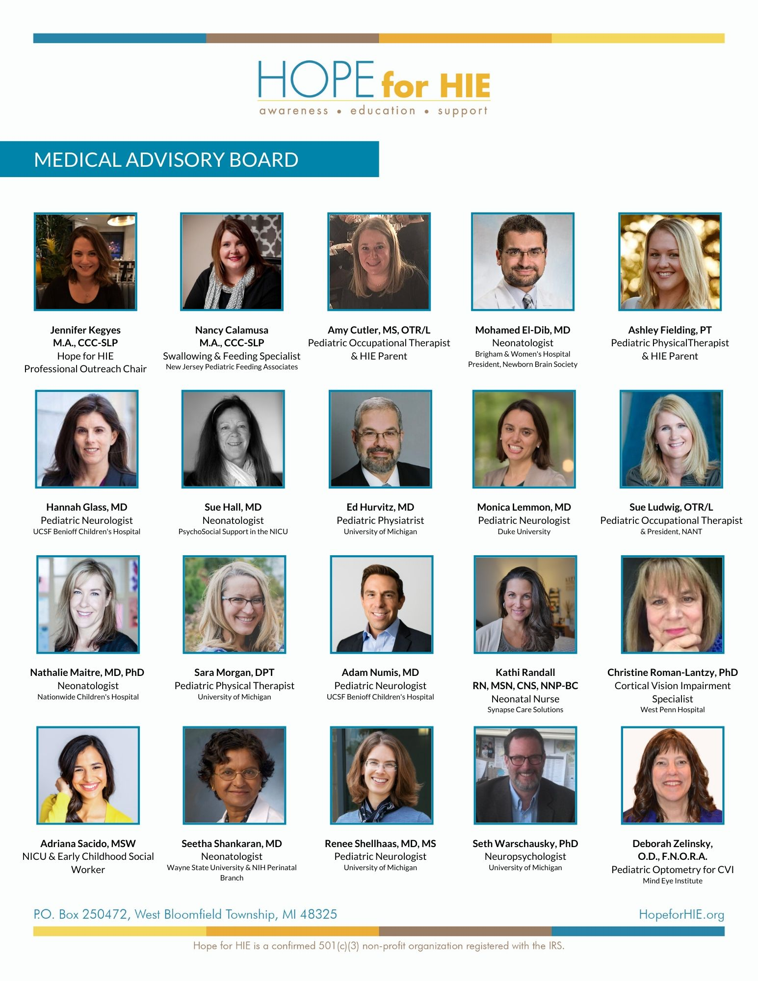 Medical_Advisory_Board_Roster_4.8.2020.jpg