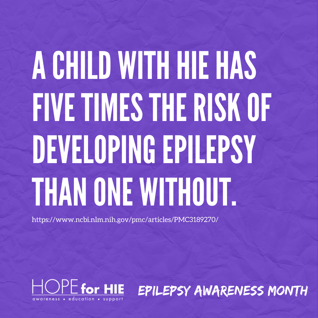 HIE-Related_Awareness_Event_Squares_(6).png