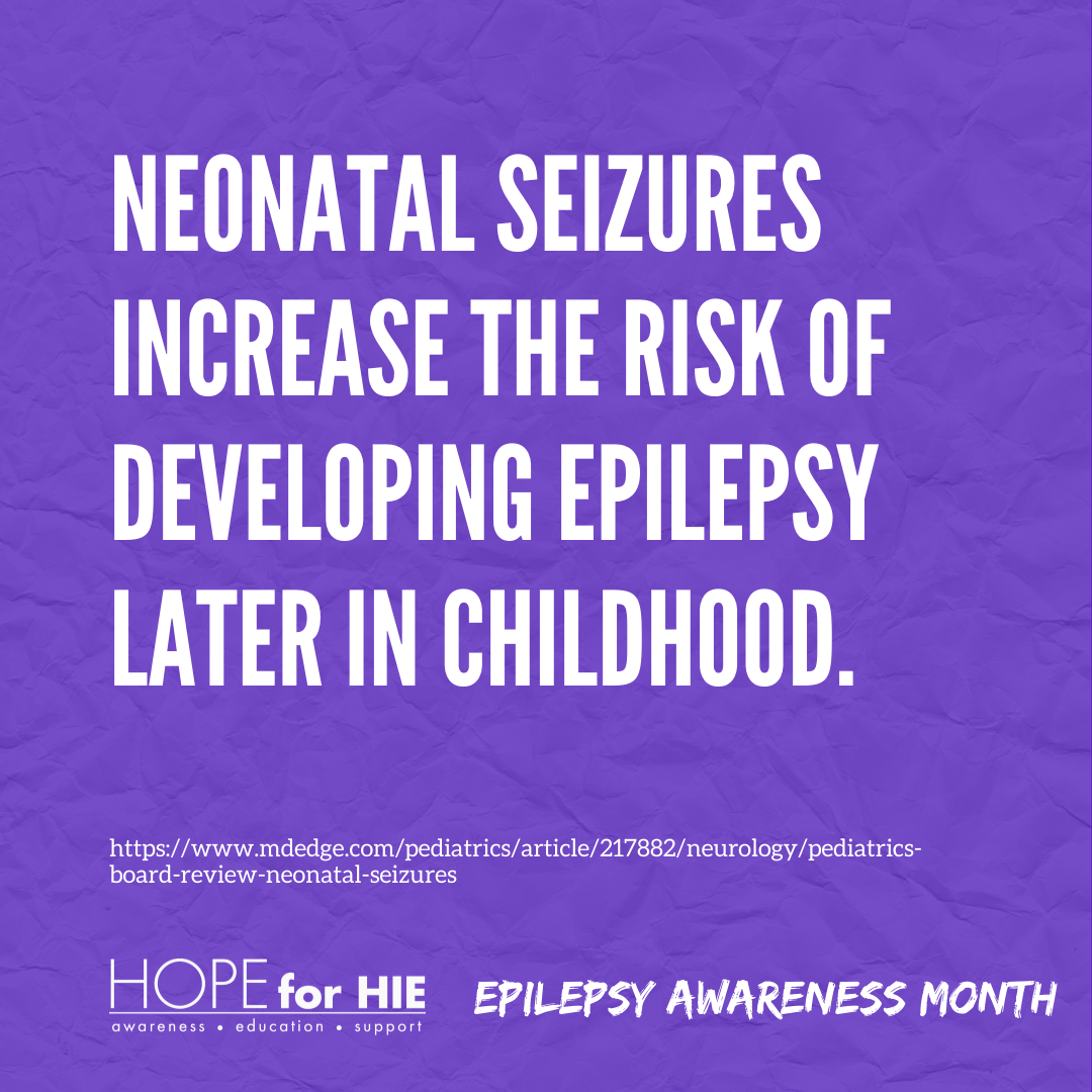 HIE-Related_Awareness_Event_Squares_(7).png