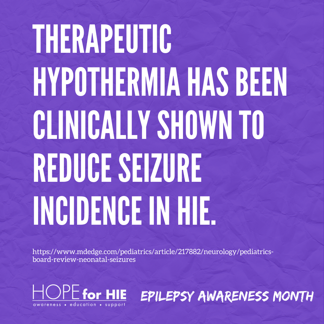 HIE-Related_Awareness_Event_Squares_(4).png