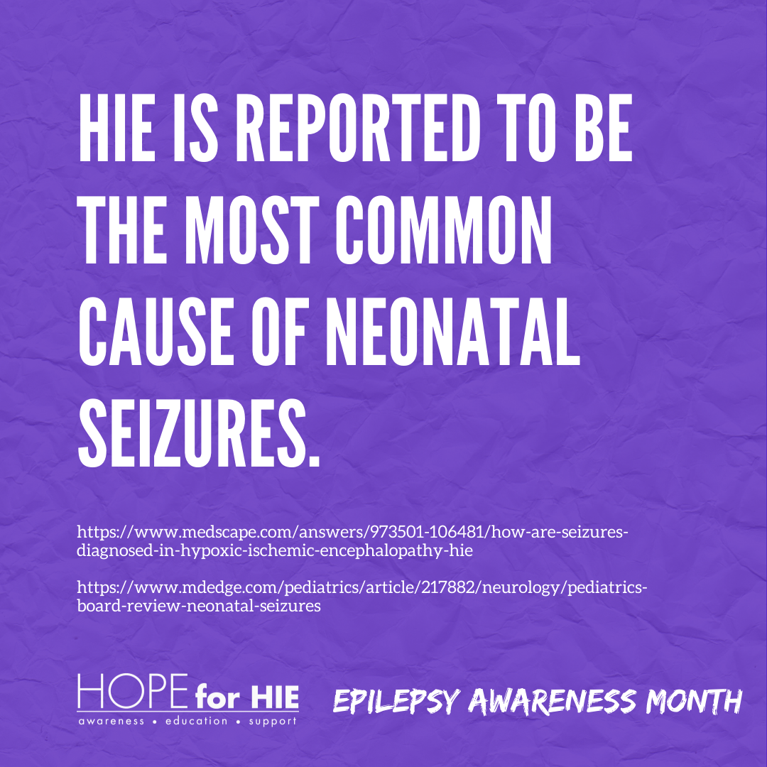 HIE-Related_Awareness_Event_Squares_(2).png