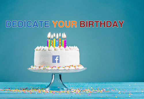 FB-Birthday-Image.jpg