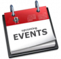 upcoming-events-graphic-90x87.png