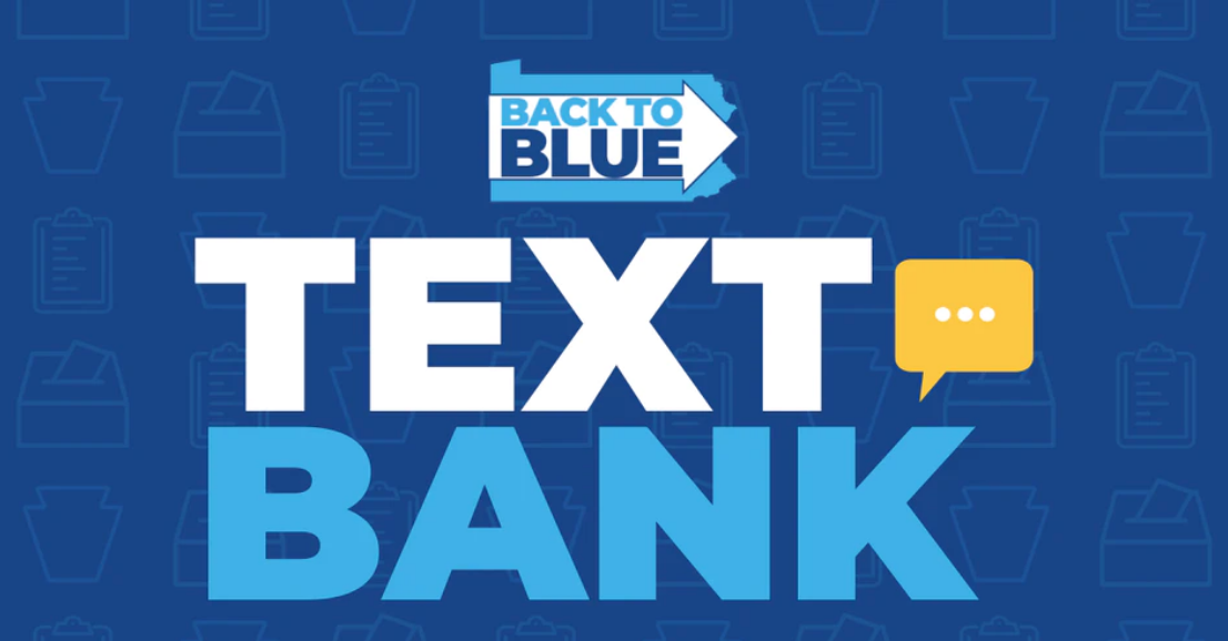 Text_to_Blue.png