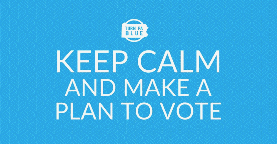 Keep_Calm_and_Plan_to_Vote_(1).png