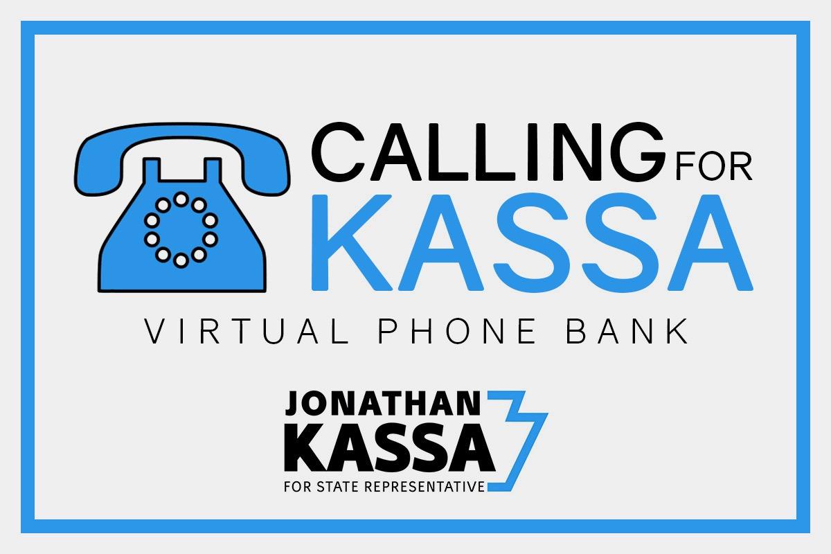 KassaPhoneBank.png