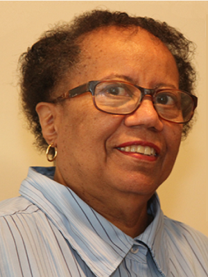 Theresa E. Brown