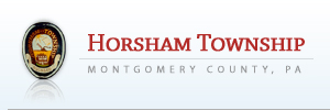 township_logo.jpg