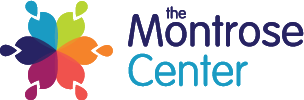 logo-montrose-center.png