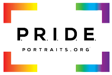 logo-prideportraits.png