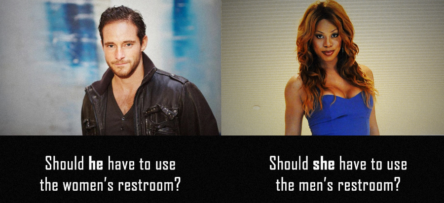 bathroom-commonsense.jpg
