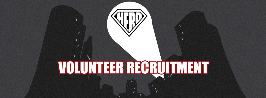 cover-hero-volunteer-recruitment.jpg