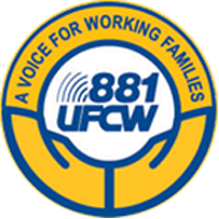 Local 881 UFCW