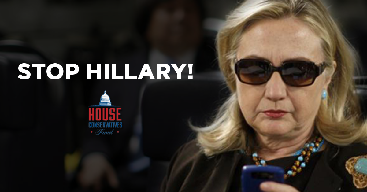 06-24-15_HCF_Hillary_.png