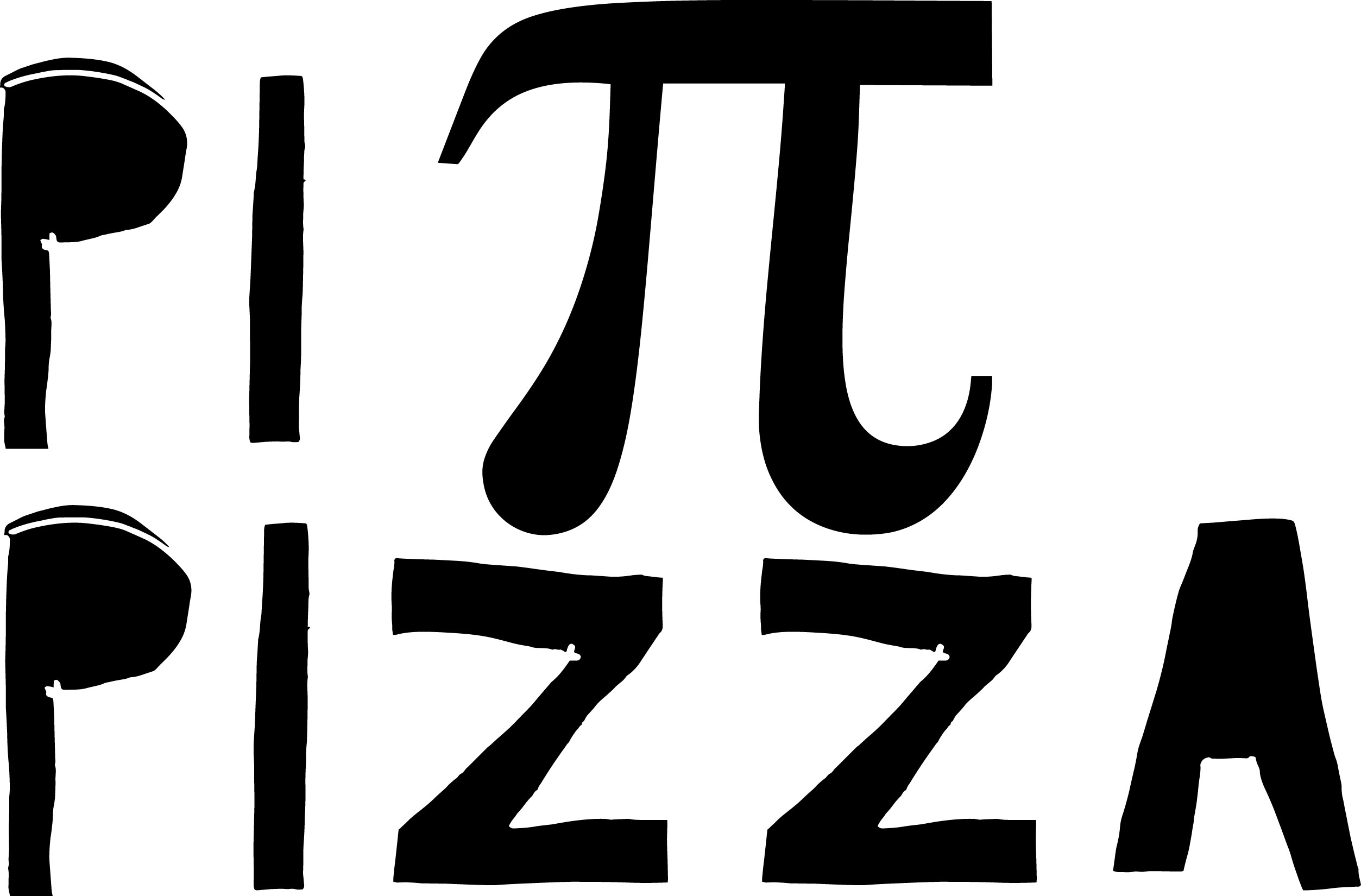Pi_PIzza_-_logo.jpg