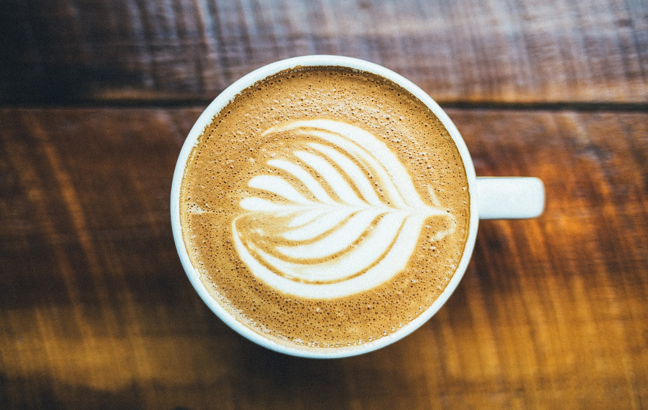 coffee-983955_1280_(1).jpg