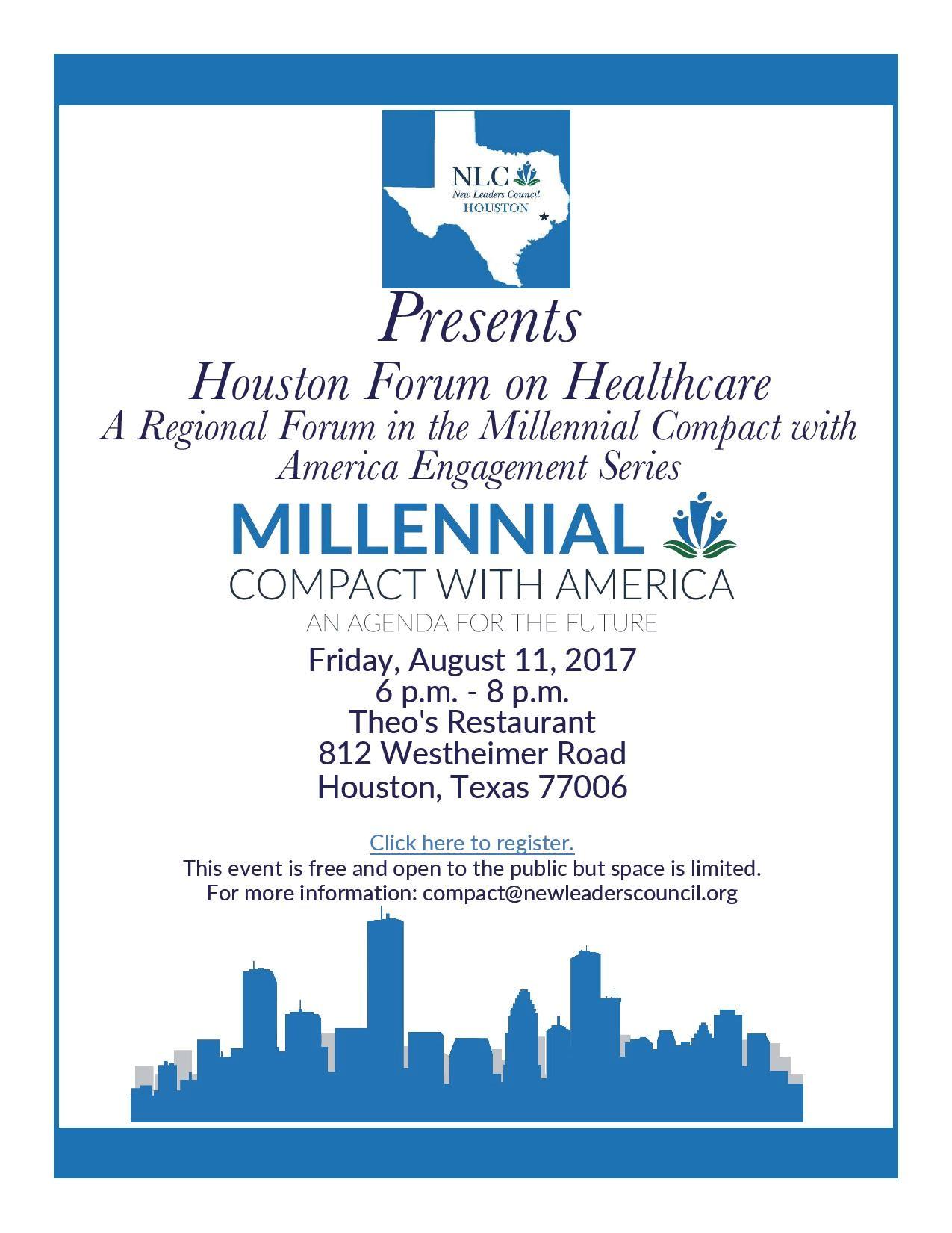 Houston_Forum_Flyer.jpg
