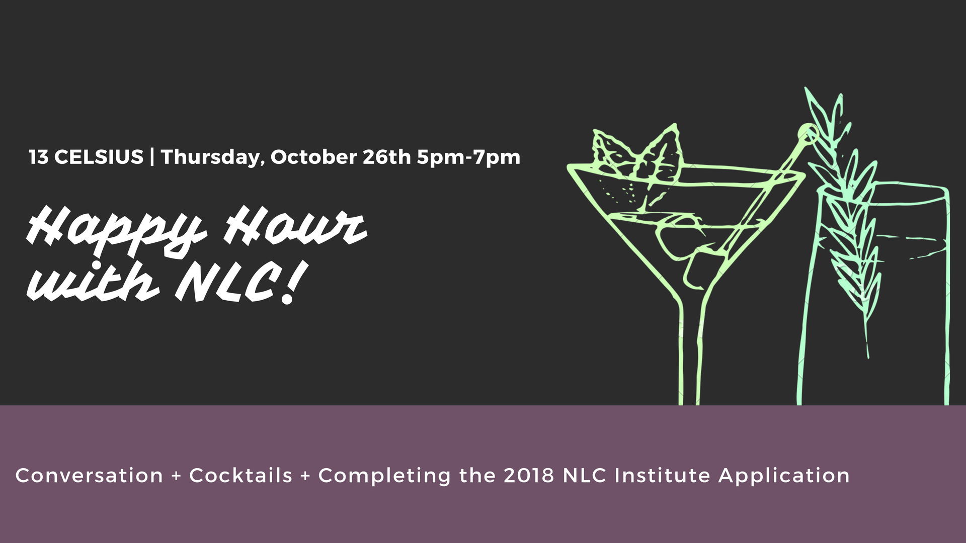 NLC_Happy_Hour_(3).png