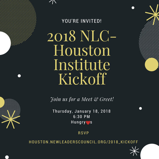 2018_NLC-Houston_Institute_Kickoff_(3).png