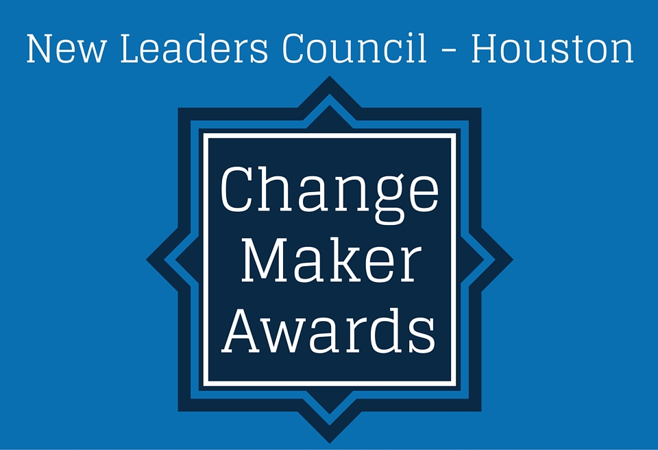 ChangeMakerAwards.jpg