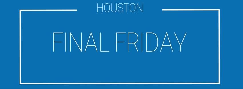 Final_Friday.jpg