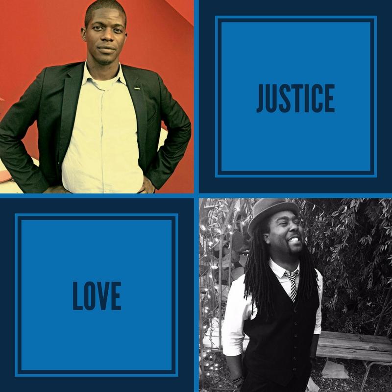 JUSTICE_IS.jpg