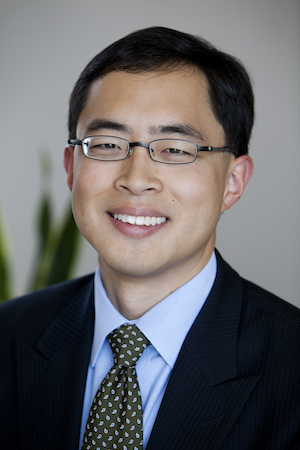 David_Kim_headshot_(August_2011).jpg