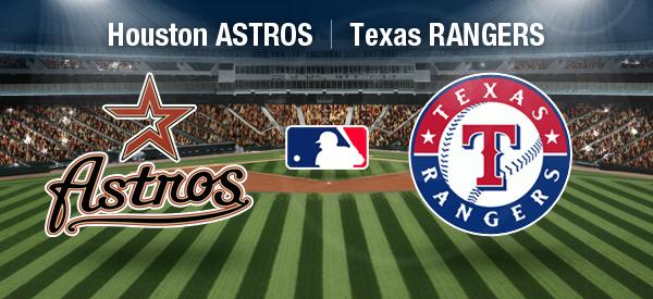 Astros_v_Rangers.jpg